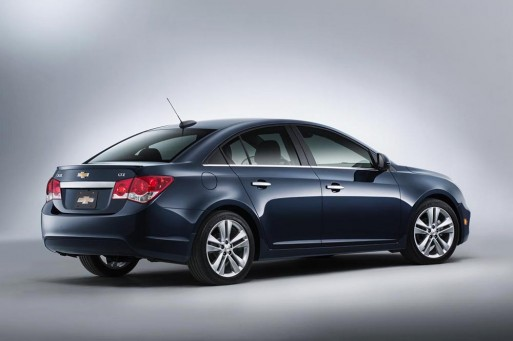 facelift-chevrolet-cruze-2015