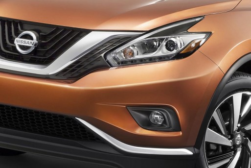 all-new-2015-nissan-murano