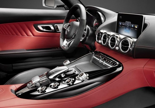 noi-that-mercedes-amg-gt-2015