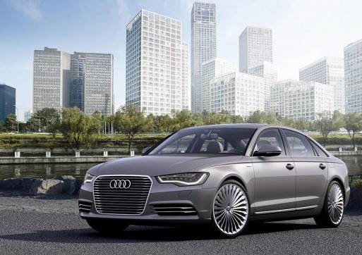 audi_a6_e_tron_plug_in_hybrid_china