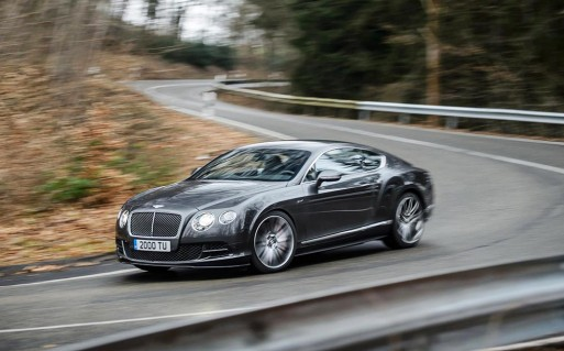 bentley_continental_GT_speed_2014