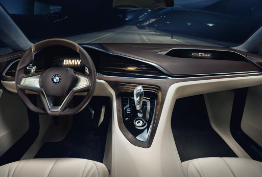 bmw-vision-future-luxury-concept