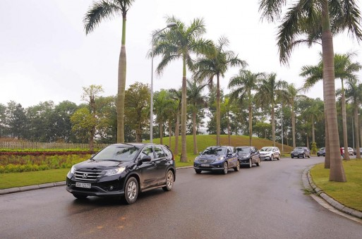 Honda-cr-v-fun-tour-2014