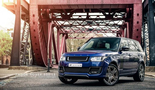 kahn-design-range-rover-600-le-luxury-edition