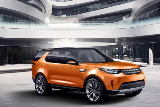 land-rover-discovery-vision-concept-auto-china-2014
