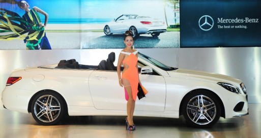 mercedes-benz-e400-cabriolet-ntk-do-manh-cuong-bien-nho-sea-of-memory-2014