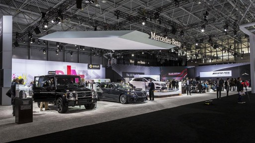 mercedes-benz-hall-new-york-auto-show-2014