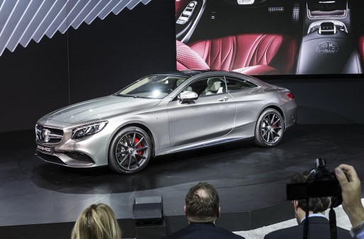 mercedes-s-63-amg-coupe-new-york-2014