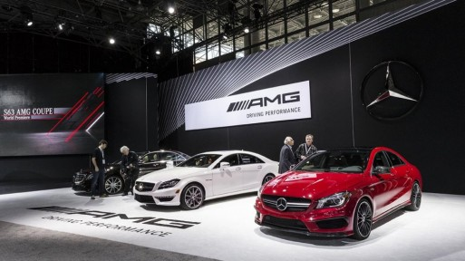 mercedes-amg-new-york-auto-show-2014