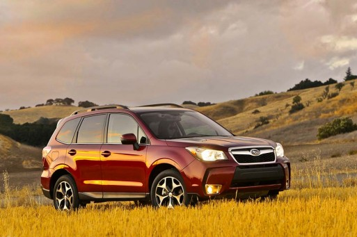 subaru_forester_us_spec_2014
