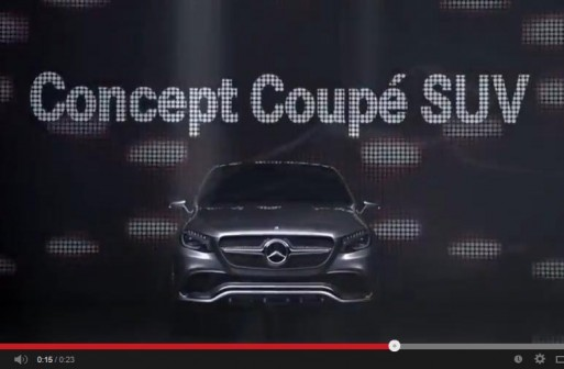 leak-mercedes-benz-concept-coupe-SUV