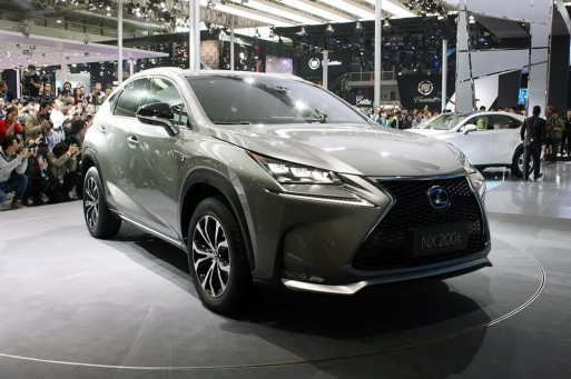 ra-mat-lexus-nx-2015-auto-china