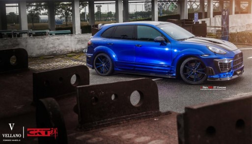 vellano-vke-porsche-cayenne-widebody-kit