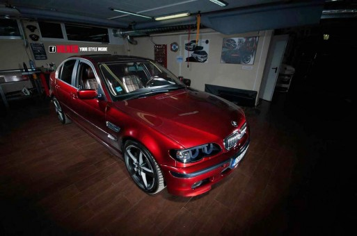 vilner-upgrade-interior-bmw-3-series-e46