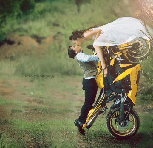 h.t.nguyen-photography-wedding-photo-yamaha-r1