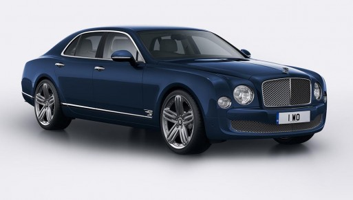 bentley-mulsanne-95-special-edition-anniversary