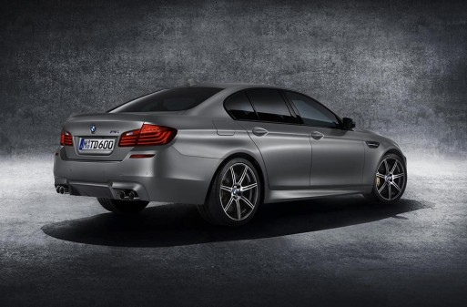 bmw-m5-f10-30th-anniversary-special-edition