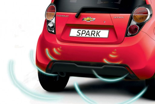 chevrolet-spark-zest-at-gm-vietnam