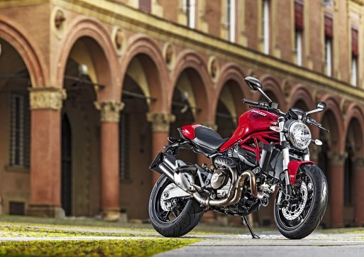 naked-bike-ducati-monster-821-allnew