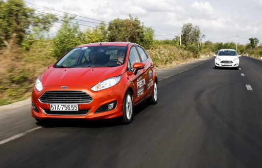 Carfresh_Ford-Fiesta-EcoBoost_H0