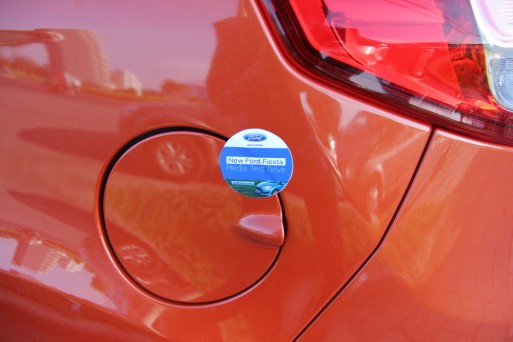 Carfresh_Ford-Fiesta-EcoBoost_H4