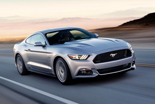 ford-mustang-2015-copy-design-aston-martin-vanquish