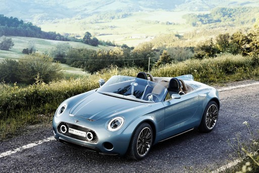 mini-superleggera-vision-concept