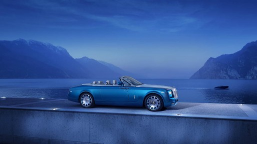 rolls-royce-phantom-drophead-coupe-waterspeed-bespoke-collection