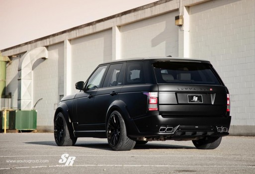 lumma-clr-r-widebody-range-rover-vogue-sr-auto-group