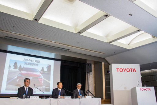 toyota-motor-corporation-2014