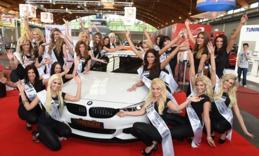 trien-lam-xe-do-tuning-world-bodensee-2014