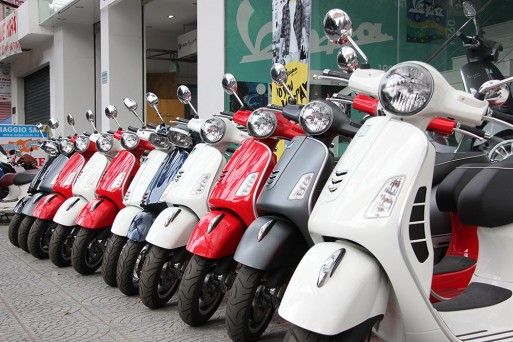 vespa-photo-tour-lan-2-2014-piaggio-vietnam