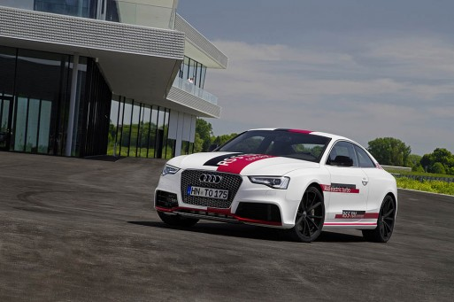 audi-rs5-tdi-concept-electric-turbocharger