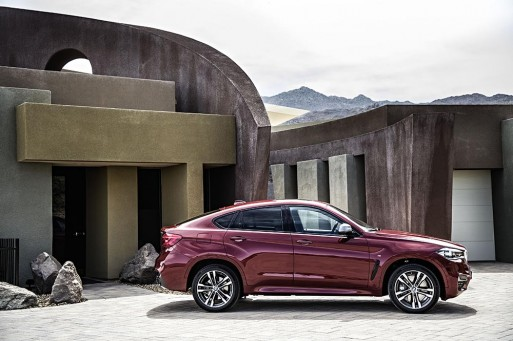 bmw-x6-2015-the-he-2