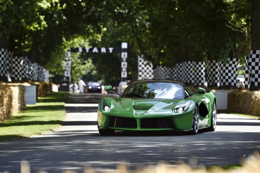 ferrari-supercars-goodwood-festival-of-speed-2014