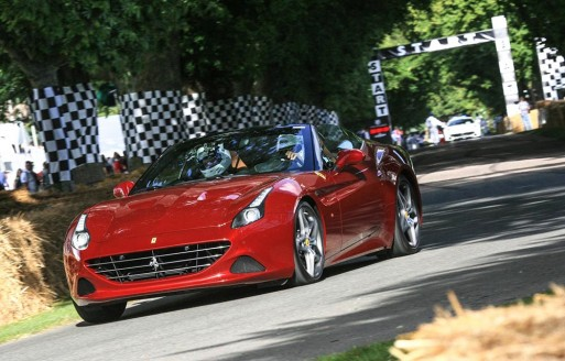 ferrari-goodwood-festival-of-speed-2014