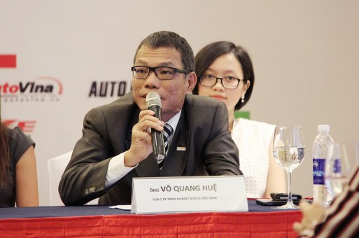 vi-cong-dong-o-to-viet-2014-car-care-day