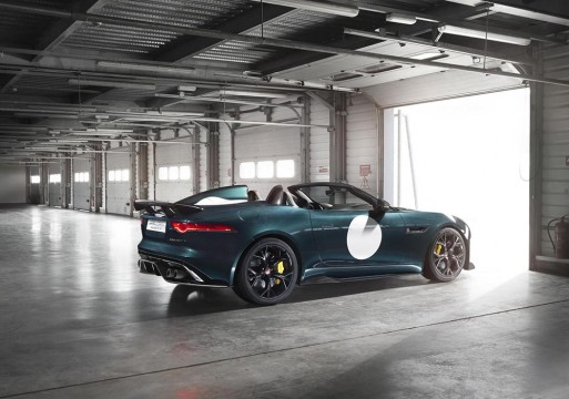 jaguar-f-type-project7-2015-production-model
