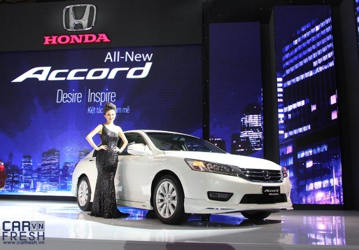 honda-vietnam-ra-mat-accord-the-he-9-hanoi