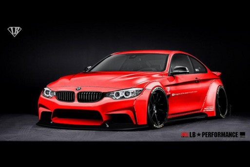 lb-performance-lb-works-bodykit-bmw-4-series-coupe