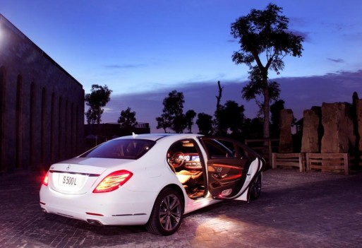 mercedes-benz-vietnam-s500l-2014-fascination