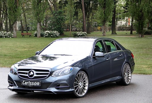 carlsson-do-nang-cap-mercedes-benz-e-class