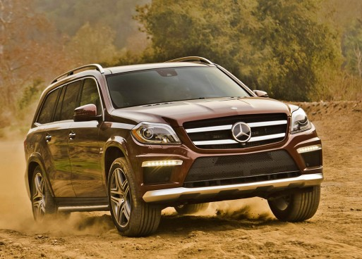 mercedes-benz-gl-2014