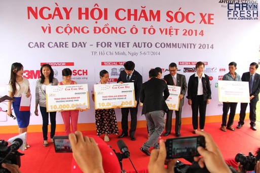 ngay-hoi-car-care-day-vi-cong-dong-oto-viet-2014
