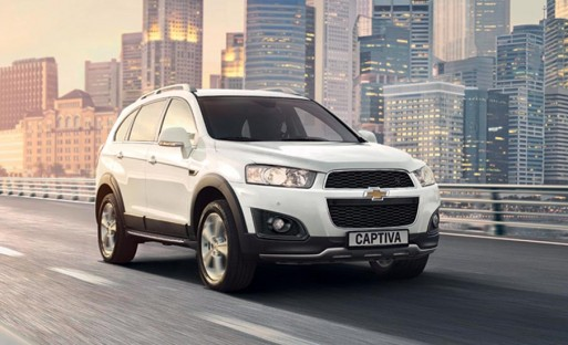 gm-vietnam-chevrolet-captiva-2014