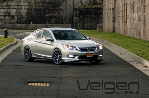 velgen-wheels-honda-accord-2014