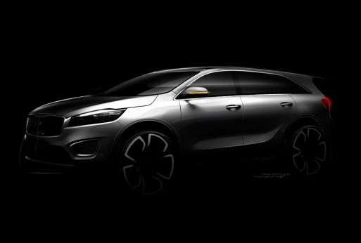 thiet-ke-do-hoa-kia-sorento-2015-the-he-3