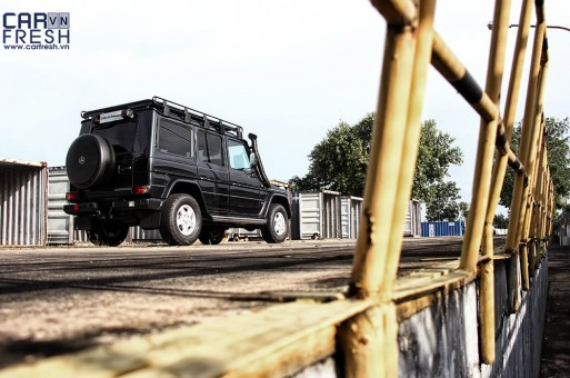 off-road-chuyen-nghiep-mercedes-benz-g300-cdi-professional-edition-pur