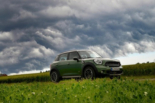 mini-countryman-facelift-2015
