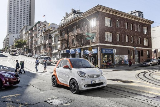 smart-fortwo-2015-the-he-3